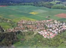 כפרי נופש ביער השחור | מידע והבדלים