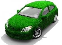 השכרת רכב ליער השחור | כל מה שצריך לדעת