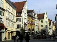 גבול שווייץ
