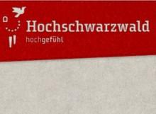 הכרטיס האדום (כרטיס היער השחור הגבוה) | HochScwarzwald Card