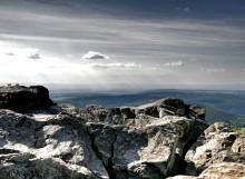 הר פלדברג