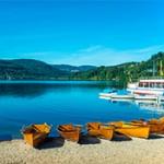 אגם טיטיזי