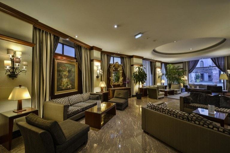מלון Hotel Maison Rouge בשטרסבורג