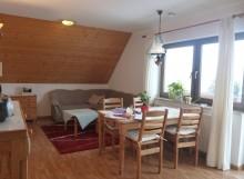הצעות לדירות נופש, צימרים ומלונות בלנצקירש – Lenzkirch