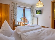 הצעות לדירות נופש, צימרים ומלונות בפלדברג