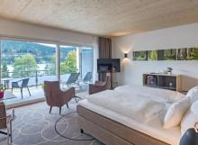 הצעות לדירות נופש, צימרים ומלונות בטיטיזה