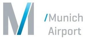 שדה התעופה מינכן