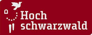 לוגו hochschwarzwald