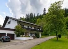 סקירה: מלון Schwarzwald Schäfer – שוורצוולד שפר