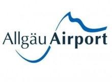 נמל התעופה ממינגן - Memmingen | מידע על טיסה, לינה והשכרת רכב
