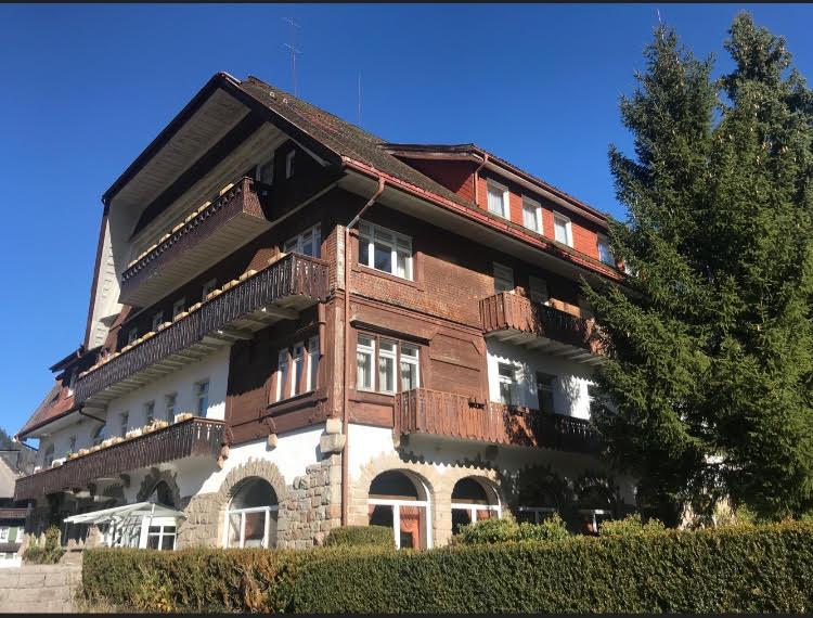 schwarzwald_resort_hotel_sankt_blasien