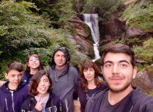 מסלול 7 ימים ביער השחור ואלזס עם טיפים (כולל כשרות) | בן ק.